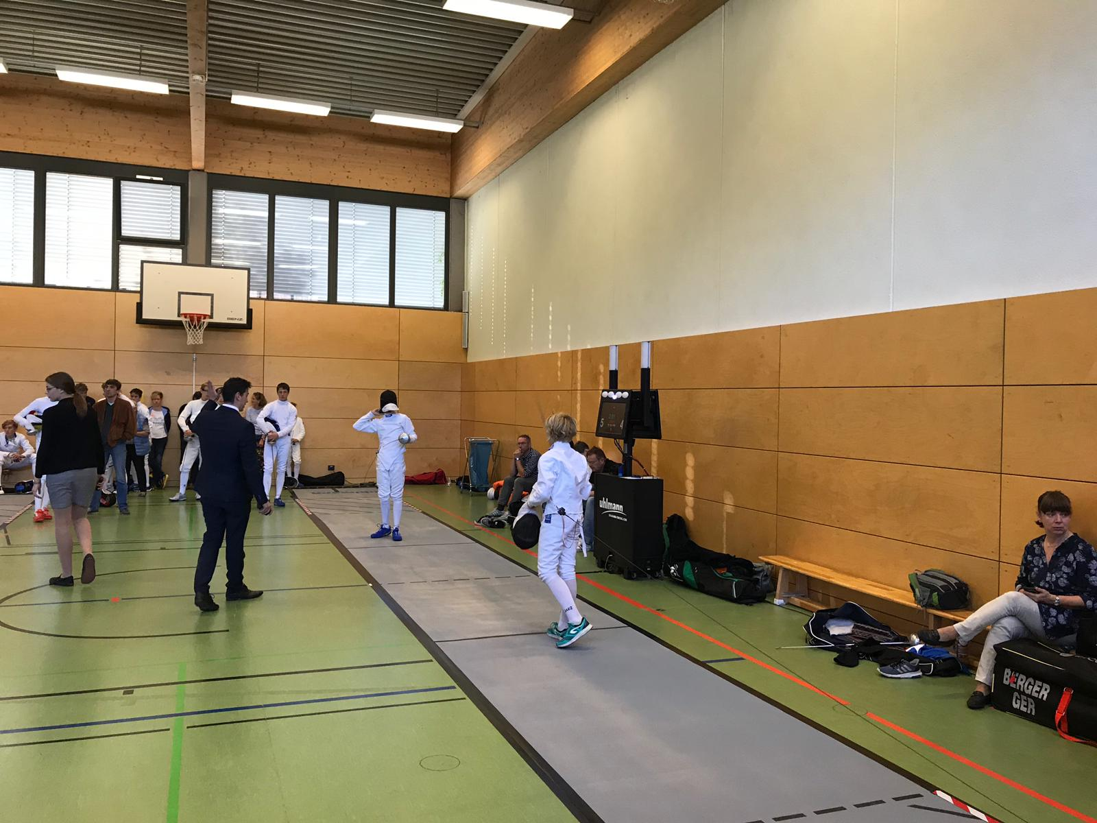 Heidenheim-2018-10-13-1.jpeg