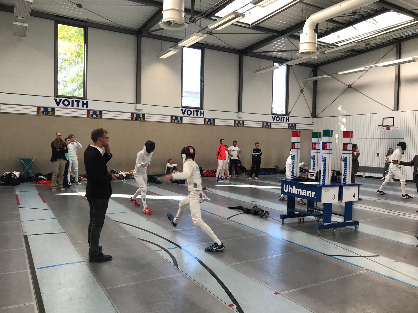 Heidenheim-2018-8.jpeg