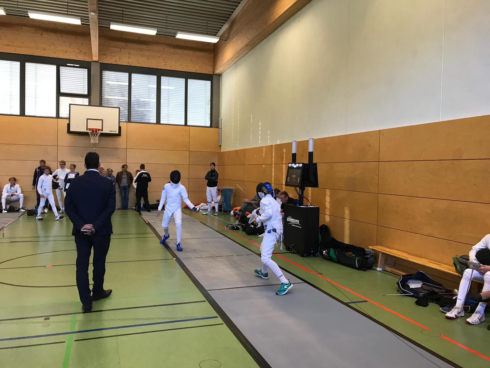 Heidenheim-2018.jpeg