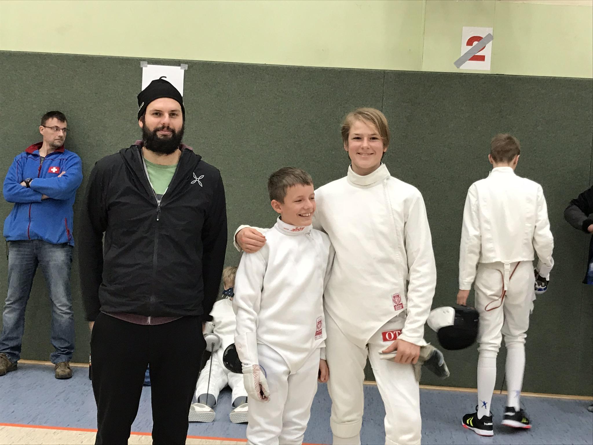 A-Jugend-Turnier-Chemnitz-2018-0014.jpg