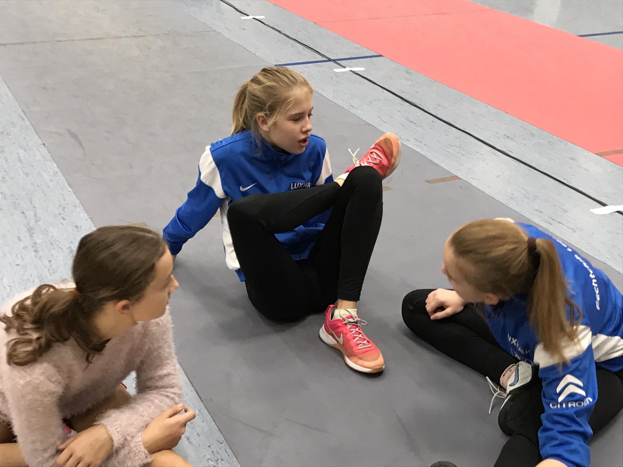 A-Jugend-Turnier-Chemnitz-2018-0018.jpg