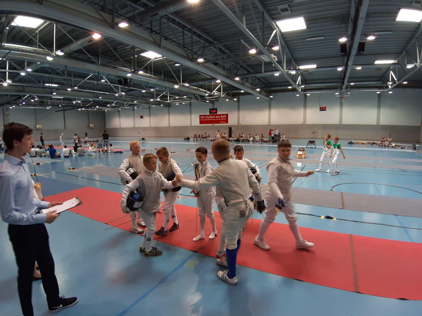 Landesjugendspiele_Landesmeisterschaften_Schler_Florett2019_03.jpg
