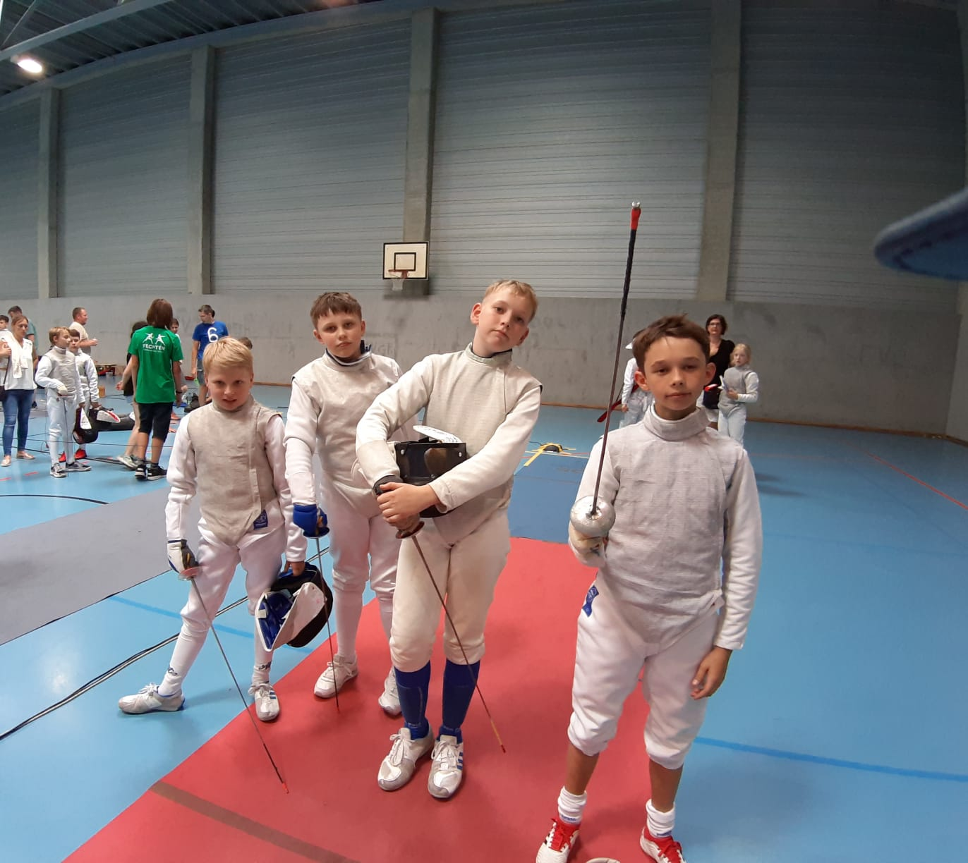 Landesjugendspiele_Landesmeisterschaften_Schler_Florett2019_12.jpg